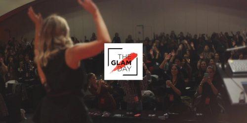 GLAM DAY NANUK VIDEO