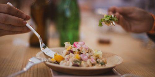 Gastronomía 12